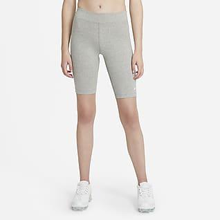 Nike Sportswear Essential Női kerékpáros rövidnadrág