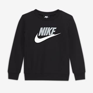 Nike Sportswear Club Fleece Sudadera para infantil