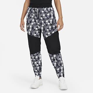 Serena Design Crew Women's Woven Tennis Trousers