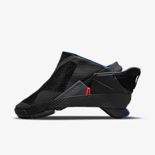 Nike Go FlyEase Cipő