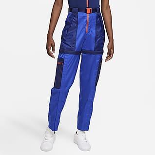 Jordan Next Utility Capsule Női nadrág