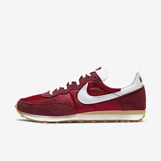 Nike Challenger OG รองเท้าผู้ชาย