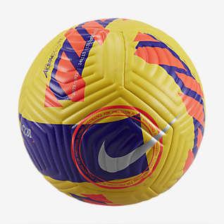 Nike Club Soccer Ball