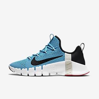 Nike Free Metcon 3 Ανδρικό παπούτσι προπόνησης
