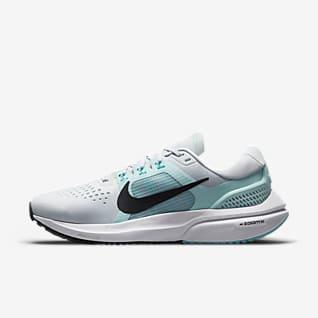 Nike Air Zoom Vomero 15 รองเท้าวิ่งผู้หญิง