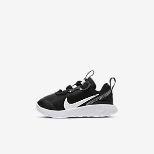 Nike Element 55 Calzado para bebé e infantil