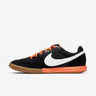 Nike Lunarlon Sapatilhas. Nike PT