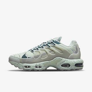 Nike Air Max Terrascape Plus Ανδρικό παπούτσι