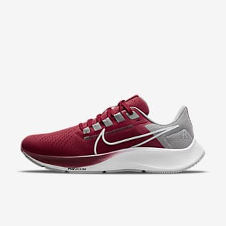 Nike College Air Zoom Pegasus 38 (Alabama) Calzado de running