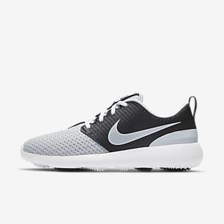 Nike Roshe G Dámská golfová bota