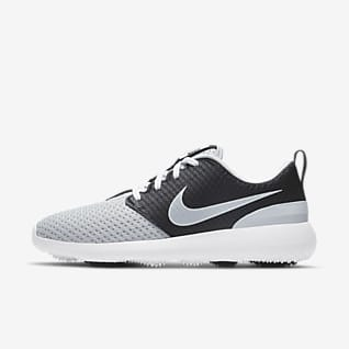 Nike Roshe G Women's Golf Shoe