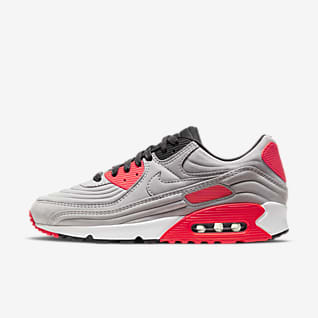 Nike Air Max 90 QS Herrenschuh