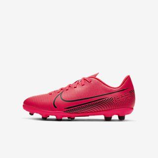 Soccer Cleats \u0026 Shoes. Nike.com