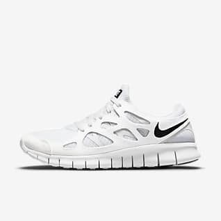 Nike Free Run2 Chaussure pour Homme