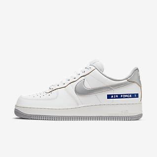 Nike Air Force 1 '07 LV8 รองเท้าผู้ชาย