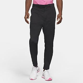 Nike Dri-FIT Pánské golfové kalhoty