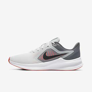 Nike Downshifter 10 男款跑鞋