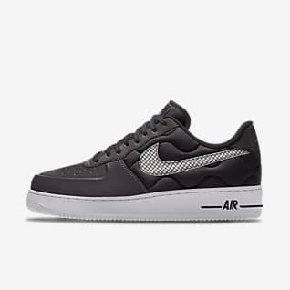Nike Air Force 1 Low 3M™ By You Custom-sko