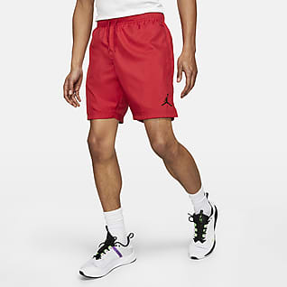 Jordan Jumpman Poolside-Shorts für Herren