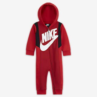 Nike Baby (0–9M) Overalls