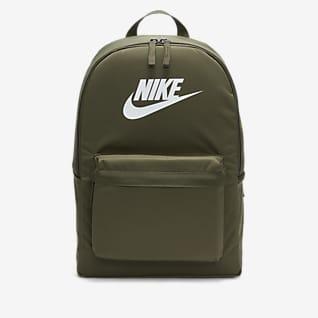 Nike Heritage Batoh