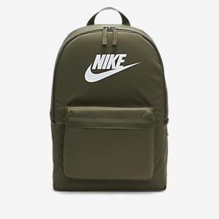 Nike Heritage Mochila