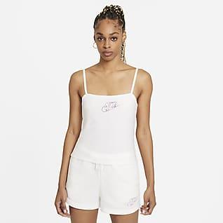 Nike Sportswear Essential Camiseta de tirantes para mujer