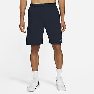 Nike Men's Training Shorts