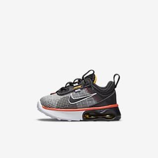Nike Air Max 2021 Bebek Ayakkabısı