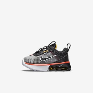 Nike Air Max 2021 Sko til sped-/småbarn
