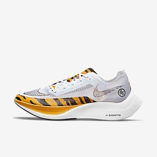 Nike ZoomX Vaporfly NEXT% 2 Calzado de carrera de carretera para hombre