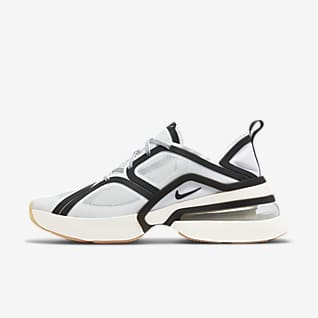 Nike Air Max 270 XX Женская обувь