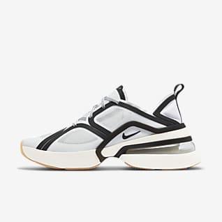 Nike Air Max 270 XX Kadın Ayakkabısı