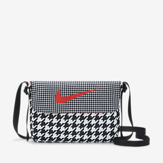 Nike Sportswear Futura 365 Dámská taška přes rameno