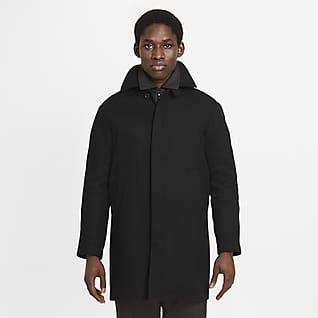 Nike ESC Мужская куртка 2 в 1