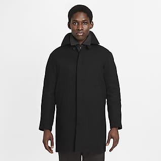 Nike ESC Men's 2-In-1 Jacket