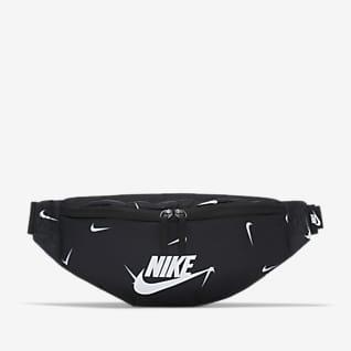 Nike Heritage Sac banane