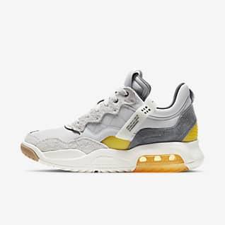 """Jordan MA2 """"Lunar Launch"""" Shoe"""