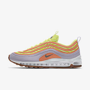 Nike Air Max 97 By You Chaussure personnalisable