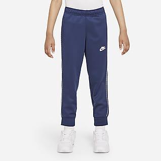 Nike Sportswear Joggingbyxor för ungdom (killar)