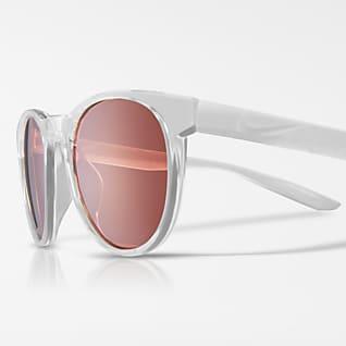 Nike Horizon Ascent S Sunglasses