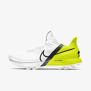 Nike Air Zoom Infinity Tour Chaussure de golf