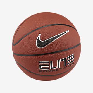 Nike Elite Competition 8P 2.0 篮球