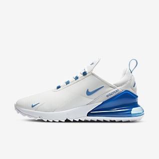 New Air Max 270 Shoes Nike Com