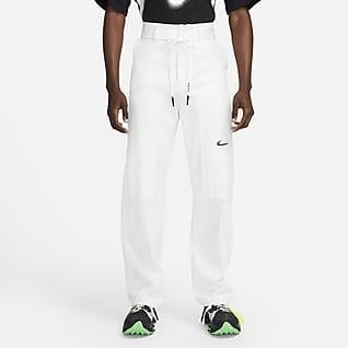 Nike x Off-White™ パンツ