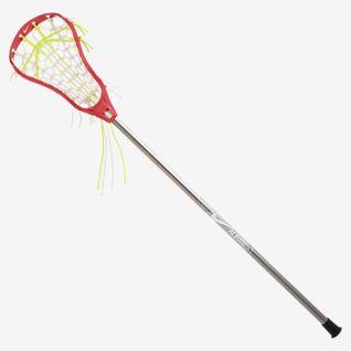 Nike Arise LT Girl's Complete Lacrosse Stick