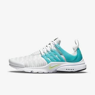Nike Air Presto Sko