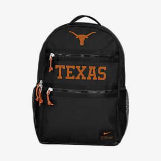 Nike College (Texas) Backpack