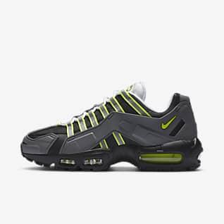 Nike Air Max 95 NDSTRKT Herresko