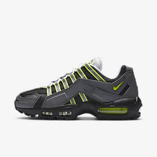 Nike Air Max95 NDSTRKT Pánská bota